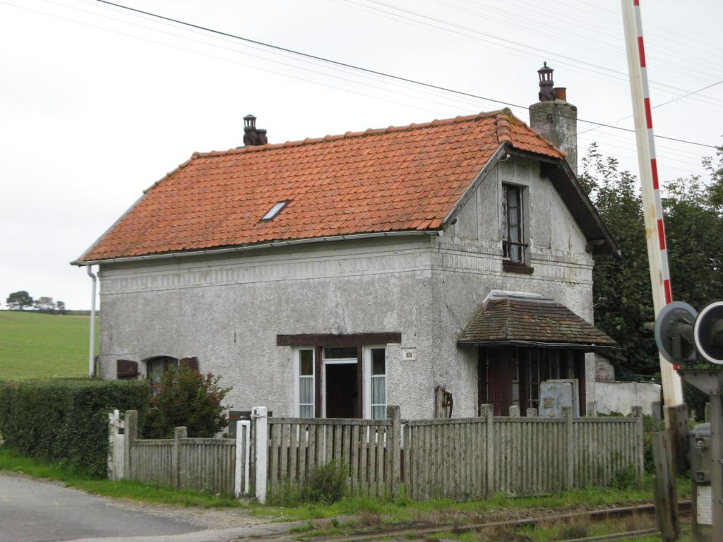 Fichier beutin maison garde barri re wikipasdecalais for Barriere maison