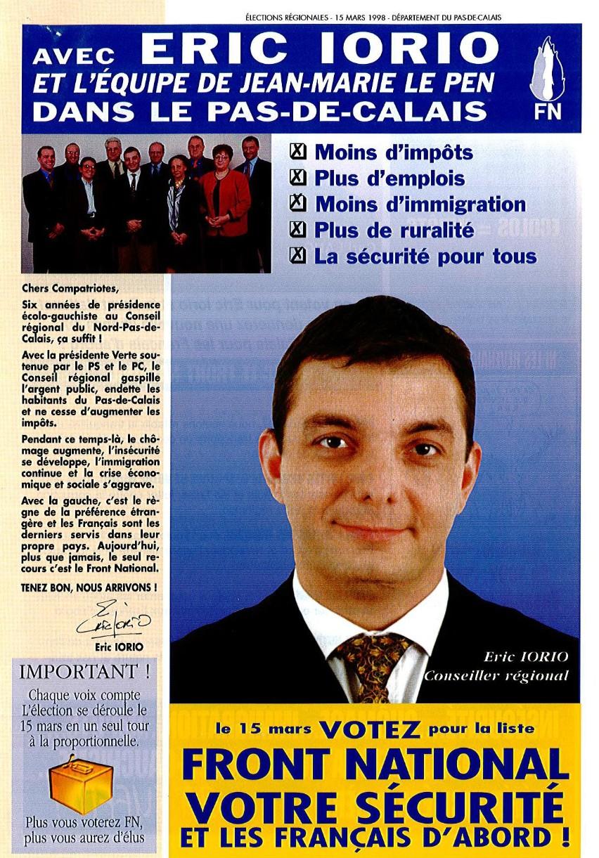 discussion sans inscription Brest