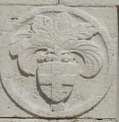 symbole drapeau inde