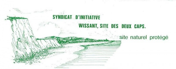 Syndicat d initiative de wissant wikipasdecalais - Office de tourisme wissant ...