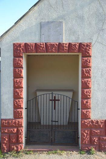 Verchin chapelle 1.JPG