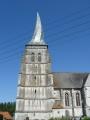 Verchin église.jpg