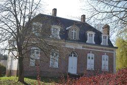 Verchin maison 1.JPG