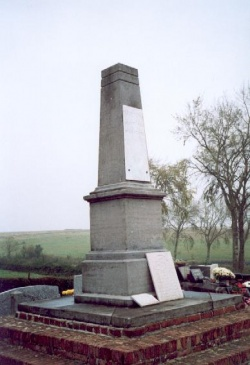 Ourton monument aux morts.jpg